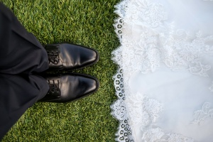 weddingfeet